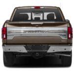 Ford-F-150-2018-back-image