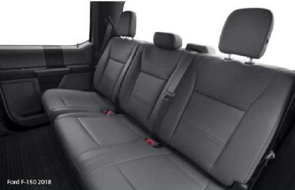 Ford-F-150-2018-back-seats