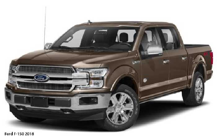 Ford-F-150-2018-feature-image