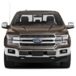 Ford-F-150-2018-front-image
