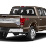 Ford-F-150-2018-title-image