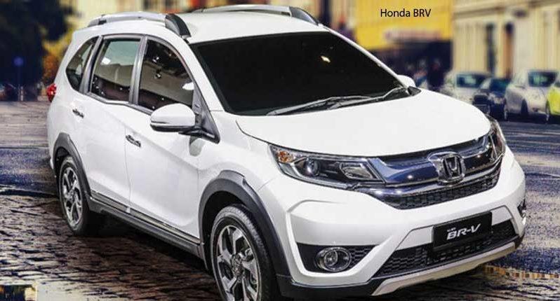 Honda-BRV-2018-feature-image