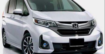 Honda-Freed-Hybrid-2018-Title-image