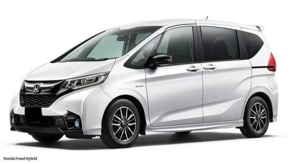 Honda-Freed-Hybrid-2018-feature-image