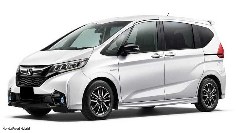 Honda-Freed-Hybrid-2018-feature-image