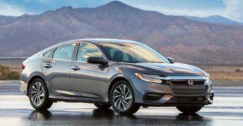 Honda-Insight-2018-feature-image