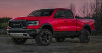 Ram-1500-2019-Feature-image