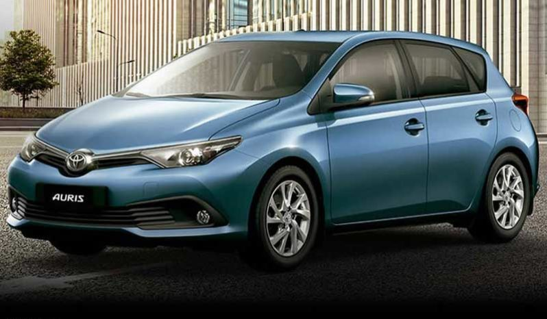 Toyota-Auris-2018-feature-image-2
