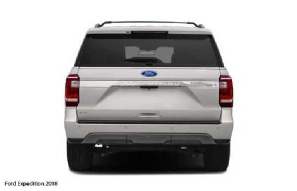 ford-expedition-2018-back-image