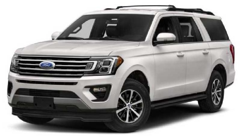 ford-expedition-2018-feature-image