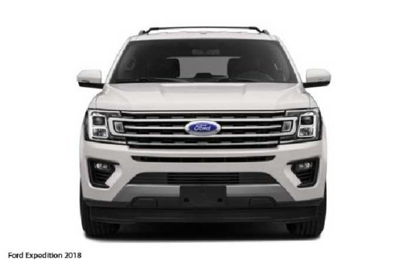 ford-expedition-2018-front-image