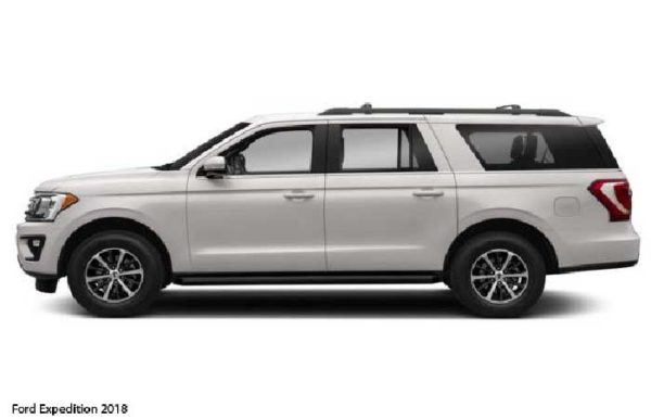 ford-expedition-2018-side-image
