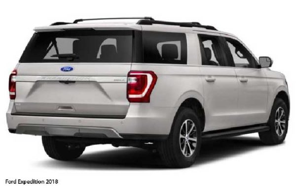 ford-expedition-2018-title-image