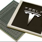 New AI Chip from Tesla will be available in Next 4 to 6 Months - 2018 News