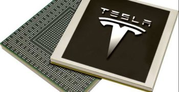 New AI Chip from Tesla will be available free of cost