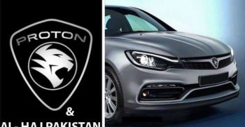 Al-Haj-Brining-Proton-Vehicles-in-Pakistan