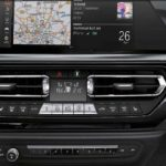 BMW-Z4-M40i-interior-2