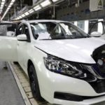 Dongfeng Nissan is ready to Manufacture first all electric car for China -2018 News