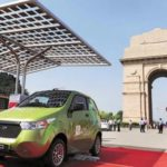 """Electric spark in Indian auto industry """"petrol, diesel cars may be taxed more"""" – 2018 News"""