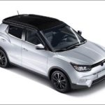 Mahindra to Target SUV Market with Upcoming XUV 300 (S201), Launch in October – 2018 News