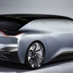 Chinese NIO another Tesla's Rival coming to Europe – 2018 News