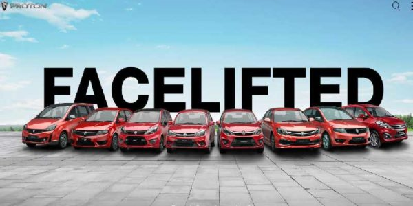 Proton-Selling-8-Differnet-Models-for-Now