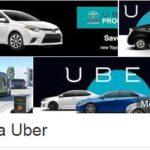 Toyota and UBER on the same Path for Autonomous cars – 2018 News