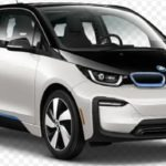 BMW I3 will be available as fully Electric Vehicle in Europe – 2018 News