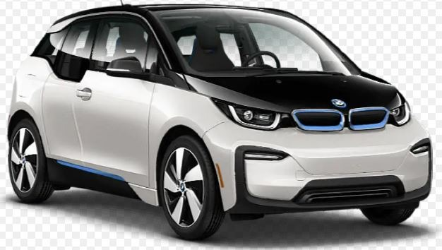 Bmw I3 Will Be Available As Fully Electric Vehicle In Europe 2018 News