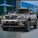 Proton X70 Overview, Review and Expectations Related to price and Launch in Pakistan