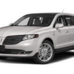 Lincoln MKT 3.5L AWD Reserve 2018 Price,Specifications
