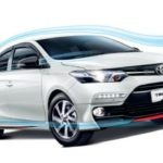 Expected Launch and Price of Toyota Vios in Pakistan by IMC – 2018 News