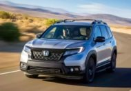 Suzuki Cultus 2017 Price Specifications Amp Overview