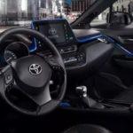 Toyota Corolla 2020 interior & Quality.