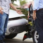What Makes You a Worse Driver?   Major Reasons of accidents
