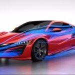 Aerodynamics effects on Vehicle Performance | importance of Aerodynamics