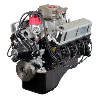 is EFI Engine better than Carburetor?