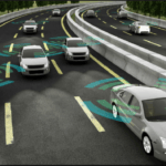 FUTURE OF AUTONOMOUS VEHICLES   PREFERENCE OF AUTONOMOUS CARS   DRIVER LESS VS DRIVER CARS