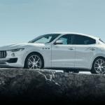 Maserati Levante S GranLusso 3.0L 2018 Price,Specifications