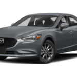 Mazda 6 Signature Auto 2018 Price,Specifications