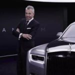 Rolls Royce Highest Sales in 115 year's history – 2019 News