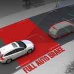 Automatic Braking as Standard feature in cars by Next year | 40 Countries agree for automatic Braking - 2019 NEWS