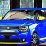 World Debut of 9th Generation Suzuki Alto in coming October | Launch of 8th Generation Suzuki Alto in Pakistan – 2019 News