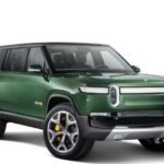 Another Investment in Rivian by Amazon for Electric Future – 2019 News