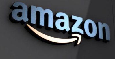 Amazon partner up with Aurora
