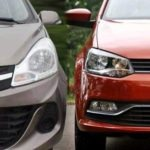 Growing Demand of Small Cars & Overviews of Cheap Cars Available in Pakistan