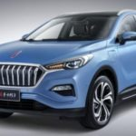 Upcoming Launch of E-HS3 Electric SUV by Hongqi – 2019 News