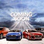 Hyundai Nishat Vehicles Availability in Pakistan - Update - 2019 News