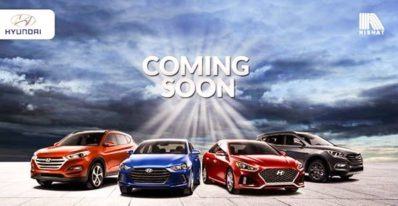 Hyundai Nishat Joint Venture in Final Stage