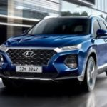Hyundai-Nishat fully prepared to bring Santa-Fe and Grand Strex to Pakistan in next few Months – 2019 News